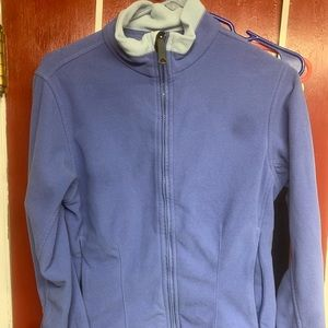 Nike ACG Therma Fit Zip Up (Large/ 100% Authentic)